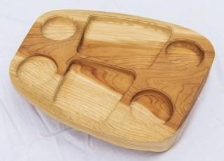 ウッドテーブル・木製細工の製造・販売 - Wood table sale