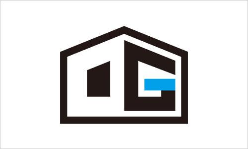 コーポレートシンボル - Corporate symbol