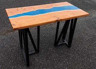 WOOD TABLE - ウッドテーブル販売